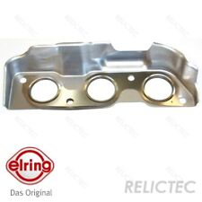 Exhaust Manifold Gasket Smart:FORTWO 1321410080