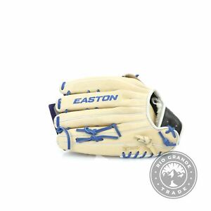 NEW Easton 8065953 Pro Collection Game Spec Baseball Glove - Right Hand Throw