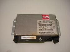 8E0927156G Audi A4 3.0  2003.y Getriebesteuergerät / TCU  8E0 927 156 G