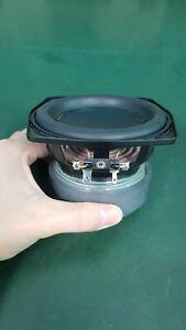 JBL Boombox 2 Portable Speaker Woofer Subwoofer Loudspeak 4Ohm 45W 4 inch 1pcs