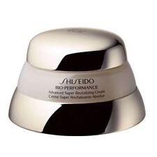 Shiseido Bio-Gesichtspflege