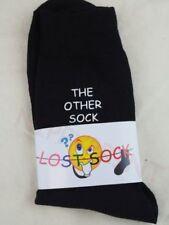 Novelty Dress Socks for Men