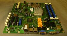 FUJITSU PRIMERGY tx100s1 d2679-b11 GS 1 scheda madre completa con CPU Intel