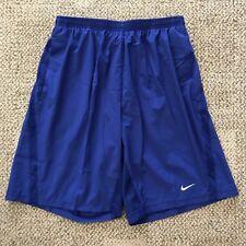 Nike Mens Sphere Distance Running Shorts 929803-372 $75