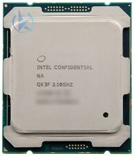 Intel Xeon E5-2620 V4 ES QK3F 8Core 2.1GHz 20M 85W LGA2011-3 CPU Processor