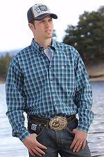 NEW Men's Cinch Shirt - MTW1103598