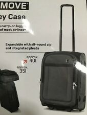 Ryanair, Easyjet Carry On Hand Cabin Luggage Suitcase 51x36x24 cm