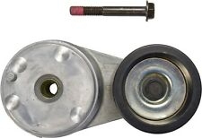 Genuine GOODYEAR Belt TENSIONER # 49352  for TRUCKS WITHOUT AC