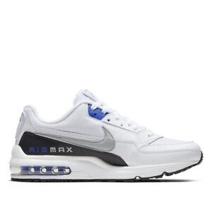 Nike Air Max LTD 3 sneakers - US Mens Size 13 - UK Mens Size 12 - No Box