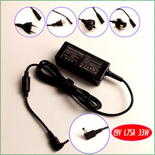 AC Adapter Power Charger For Asus Taichi 11.6 inch Touch Laptop 19V 1.75A 33W