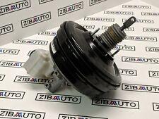 BMW X5 E70 X6 E71 Freno Elevador Potencia Cilindro Maestro 32067474 6774622