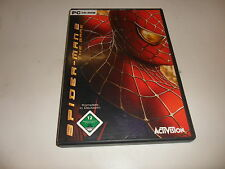 PC   Spider-Man 2: The Game (3)