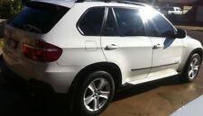 Alloy Rim BMW Car and Truck Wheels
