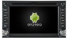 Autoradio GPS/DVD/Navi/ANDROID 5.1/DAB+/RADIO NISSAN TREEANO/VERSO/JUKE F9900N