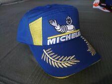 CAPPELLINO MICHELIN CAP PODIUM HAT CASQUETTE 2020