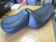NOS Harley OEM King & Queen Seat A2764S 124951