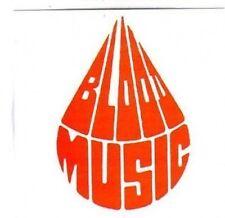(BS652) Clouds, Liquid / Mauful Sir - DJ CD