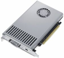 Apple Mac Pro 820-2436 a1310 NVIDIA GeForce gt120 512 mo carte graphique bootscreen