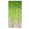 Noren - Rideau Japonais Porte / Japanese Door Curtain - Ivy