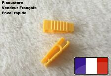 Voiture micro mini lame automobile fusible Extracteur Insertion Outil extracteur