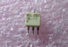 Mini Circuits 81 Ratio 03 140mhz Smd Rf Transformer T8 1t Kk81