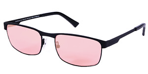 EnChroma Pre-Owned Bancroft Cx1 Indoor Glasses for Red/Green Color Blindness
