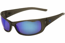 75318163e5c Fatheadz Sunglasses for Men