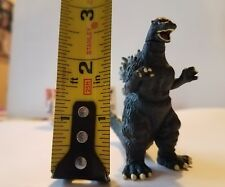 Godzilla 1989 high grade HG toy Figure Gashapon from Chronicle 1 in the USA