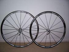 Shimano Presta Tubular Bicycle Wheels & Wheelsets