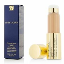 Estee Lauder Double Wear Nude Cushion Stick Radiant Makeup 3N1 IVORY BEIGE 14ml