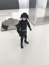 Star Wars TBS Black Series Imperial Navy Commander Hasbro 3,75'' 1 Piece