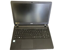 Acer Aspire ES15-533, 15.6 Zoll, Win10