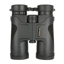 Visionking 10x42 Camping Hunting Travelling Binocular Sight Binoculars Astronomy