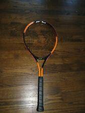 Spalding Atp Tour Extreme Pro Series Tennis Racquet Cover - Smash 25