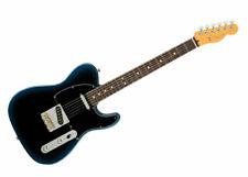 Fender American Professional II Telecaster 6-String ELectric Guitar - Dark Night