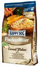 Happy Dog Dog Food Cereal Flake Mixer Dry, 10 kg
