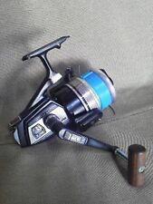 RYOBI SL 5000 High Speed Fishing reel Made in Japan