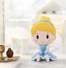 Popmart Disney Princess - Cinderella