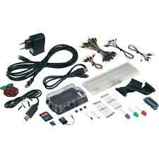 Raspberry Pi® Starter-Kit Raspberry Pi®, RB-Starterkit
