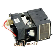 SP-LAMP-021 Projector Lamp W/ Housing for INFOCUS SCREENPLAY 4805 LS4805 SP4805