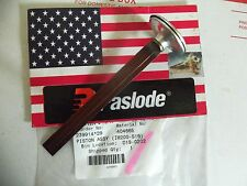 """NEW"" Paslode Part # 404665  PISTON ASSY (IM200-S16  include metal piston ring)"