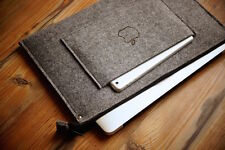 "Laptop sleeve Case Carry Bag Notebook For Macbook Pro 13"" Retina Mac pro 13 inch"