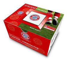 Busch-Jaeger Verein FC Bayern München - Fanschalter 2000/6 UJ/03
