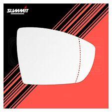 Wide Angle Sostituzione Specchio Di Vetro-Summit ASRG - 924