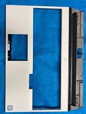 Dell Alienware Area 51M Palmrest Touchpad Assembly 0DVV0V DVV0V
