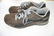 Skechers Tennis/Walking shoes, Men's 11.5