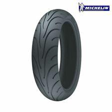 Michelin Pilot Road 2 Motorcycle Tyre 160/60-ZR17 (69W) Suzuki GSX-R 400 91-93