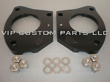 VIP (R50/R52/R53) Strut tower Plates for MIni Cooper and Mini Cooper S