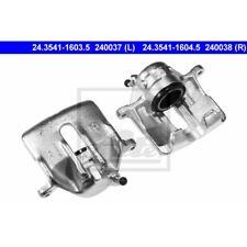 ATE Bremssattel Bremszange Brake Caliper Vorne rechts 13.2601-8028.2