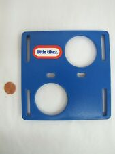LITTLE TIKES Miniature Dollhouse-Sized JUNGLE GYM PLAY CUBE Replacement Piece #2